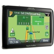 Magellan-RoadMate-5045-LM-5-Inch-Widescreen-Portable-GPS-Navigator-with-Lifetime-Maps-and-Traffic-0-1