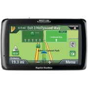 Magellan-RoadMate-5045-LM-5-Inch-Widescreen-Portable-GPS-Navigator-with-Lifetime-Maps-and-Traffic-0
