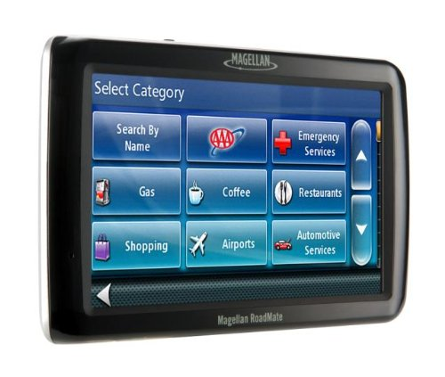 Magellan-RoadMate-5045-LM-5-Inch-Widescreen-Portable-GPS-Navigator-with-Lifetime-Maps-and-Traffic-0-2