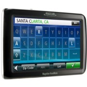 Magellan-RoadMate-5045-LM-5-Inch-Widescreen-Portable-GPS-Navigator-with-Lifetime-Maps-and-Traffic-0-3