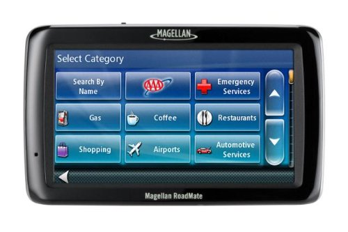Magellan-RoadMate-5045-LM-5-Inch-Widescreen-Portable-GPS-Navigator-with-Lifetime-Maps-and-Traffic-0-4
