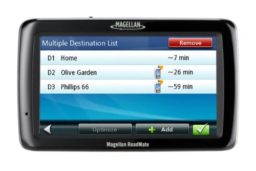 Magellan-RoadMate-5045-LM-5-Inch-Widescreen-Portable-GPS-Navigator-with-Lifetime-Maps-and-Traffic-0-5