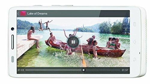Motorola-Droid-Ultra-XT1080-Verizon-Unlocked-GSM-4G-LTE-Smartphone-w-10MP-Camera-White-Certified-Refurbished-0-0