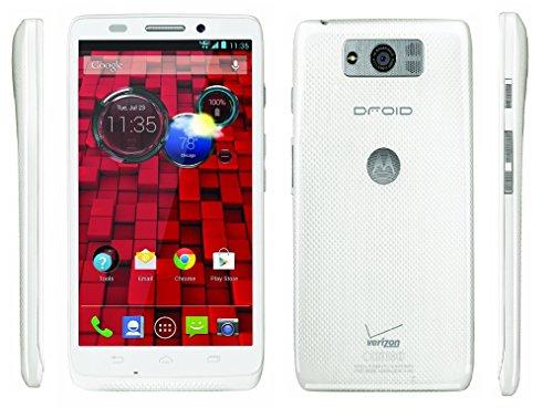 Motorola-Droid-Ultra-XT1080-Verizon-Unlocked-GSM-4G-LTE-Smartphone-w-10MP-Camera-White-Certified-Refurbished-0-1