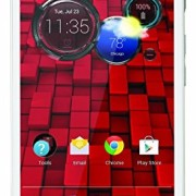 Motorola-Droid-Ultra-XT1080-Verizon-Unlocked-GSM-4G-LTE-Smartphone-w-10MP-Camera-White-Certified-Refurbished-0