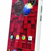 Motorola-Droid-Ultra-XT1080-Verizon-Unlocked-GSM-4G-LTE-Smartphone-w-10MP-Camera-White-Certified-Refurbished-0-2