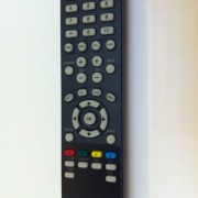 NEW-SEIKI-TV-Remote-for-SEIKI-SC552GS-SE421TT-SE241TS-LE-39GJ05-LC-26G82-LC-40GJ15-LE-55GB2A-LC-40GJ15-LC-32GL12F-LC-37G77B-LC-32G82-LE-55GA2-LE-60G77D-LE-22GBR-C-LE-24GQ11-SC461TS-and-more-SEIKI-TV-0-0