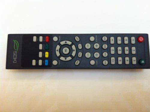 NEW-SEIKI-TV-Remote-for-SEIKI-SC552GS-SE421TT-SE241TS-LE-39GJ05-LC-26G82-LC-40GJ15-LE-55GB2A-LC-40GJ15-LC-32GL12F-LC-37G77B-LC-32G82-LE-55GA2-LE-60G77D-LE-22GBR-C-LE-24GQ11-SC461TS-and-more-SEIKI-TV-0-1