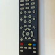 NEW-SEIKI-TV-Remote-for-SEIKI-SC552GS-SE421TT-SE241TS-LE-39GJ05-LC-26G82-LC-40GJ15-LE-55GB2A-LC-40GJ15-LC-32GL12F-LC-37G77B-LC-32G82-LE-55GA2-LE-60G77D-LE-22GBR-C-LE-24GQ11-SC461TS-and-more-SEIKI-TV-0