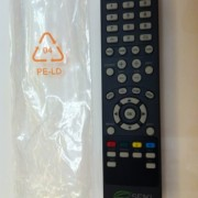 NEW-SEIKI-TV-Remote-for-SEIKI-SC552GS-SE421TT-SE241TS-LE-39GJ05-LC-26G82-LC-40GJ15-LE-55GB2A-LC-40GJ15-LC-32GL12F-LC-37G77B-LC-32G82-LE-55GA2-LE-60G77D-LE-22GBR-C-LE-24GQ11-SC461TS-and-more-SEIKI-TV-0-2