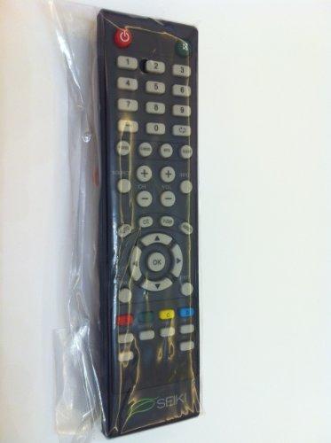 NEW-SEIKI-TV-Remote-for-SEIKI-SC552GS-SE421TT-SE241TS-LE-39GJ05-LC-26G82-LC-40GJ15-LE-55GB2A-LC-40GJ15-LC-32GL12F-LC-37G77B-LC-32G82-LE-55GA2-LE-60G77D-LE-22GBR-C-LE-24GQ11-SC461TS-and-more-SEIKI-TV-0-3