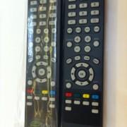NEW-SEIKI-TV-Remote-for-SEIKI-SC552GS-SE421TT-SE241TS-LE-39GJ05-LC-26G82-LC-40GJ15-LE-55GB2A-LC-40GJ15-LC-32GL12F-LC-37G77B-LC-32G82-LE-55GA2-LE-60G77D-LE-22GBR-C-LE-24GQ11-SC461TS-and-more-SEIKI-TV-0-4