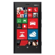 Nokia-Lumia-920-32GB-Unlocked-GSM-4G-LTE-Windows-8-OS-Smartphone-Black-0
