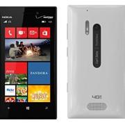 Nokia-Lumia-928-32GB-Verizon-Locked-Android-Smartphone-White-0