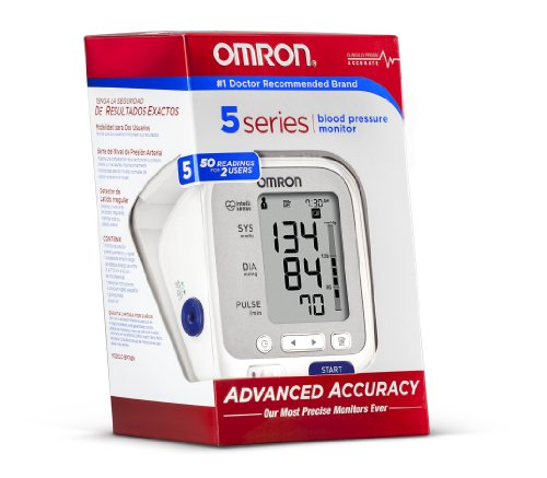 Omron-5-Series-Upper-Arm-Blood-Pressure-Monitor-with-Wide-Range-Cuff-BP742N-0-0