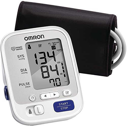 Omron-5-Series-Upper-Arm-Blood-Pressure-Monitor-with-Wide-Range-Cuff-BP742N-0