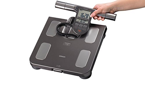 Omron-Body-Composition-Monitor-with-Scale-7-Fitness-Indicators-90-Day-Memory-0-0