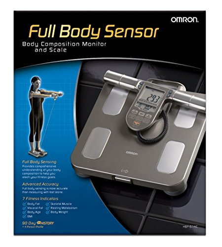 Omron-Body-Composition-Monitor-with-Scale-7-Fitness-Indicators-90-Day-Memory-0-2