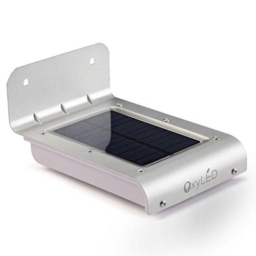 Oxyled 174 2nd Generation Sl10 16 Super Bright Led Wireless