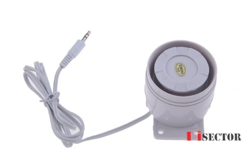 PiSector-S02-Wireless-Home-Security-Alarm-System-Kit-with-Auto-Dial-Outdoor-Siren-0-5