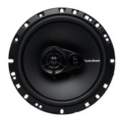 Rockford-Fosgate-R165X3-Prime-65-Inch-Full-Range-3-Way-Coaxial-Speaker-Set-of-2-0-0