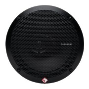 Rockford-Fosgate-R165X3-Prime-65-Inch-Full-Range-3-Way-Coaxial-Speaker-Set-of-2-0-1