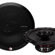 Rockford-Fosgate-R165X3-Prime-65-Inch-Full-Range-3-Way-Coaxial-Speaker-Set-of-2-0