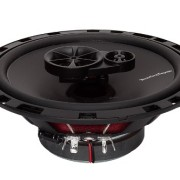 Rockford-Fosgate-R165X3-Prime-65-Inch-Full-Range-3-Way-Coaxial-Speaker-Set-of-2-0-2