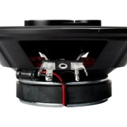 Rockford-Fosgate-R165X3-Prime-65-Inch-Full-Range-3-Way-Coaxial-Speaker-Set-of-2-0-4