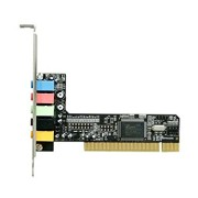 Rosewill-51-Channels-PCI-Interface-Sound-Card-RC-701-0-1