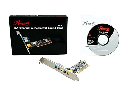 Rosewill-51-Channels-PCI-Interface-Sound-Card-RC-701-0-3