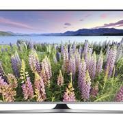 Samsung-UN50J5500-50-Inch-1080p-Smart-LED-TV-2015-Model-0
