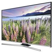 Samsung-UN50J5500-50-Inch-1080p-Smart-LED-TV-2015-Model-0-2