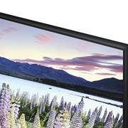 Samsung-UN50J5500-50-Inch-1080p-Smart-LED-TV-2015-Model-0-3