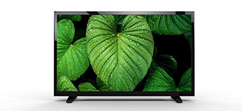 Seiki-SE32HY-32-Inch-720p-60Hz-LED-TV-2015-Model-0