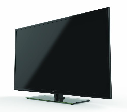 Seiki-SE55GY19-55-Inch-1080p-120Hz-LED-TV-0-0