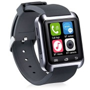 Singe-Bluetooth-40-Smart-Watch-Bracelet-for-Smartphones-Android-Samsung-S3S4S5-Note-2Note-3-Note-4-HTC-Sony-Black-0