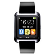 Singe-Bluetooth-40-Smart-Watch-Bracelet-for-Smartphones-Android-Samsung-S3S4S5-Note-2Note-3-Note-4-HTC-Sony-Black-0-7