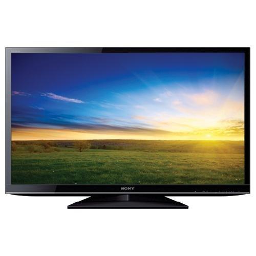 Sony BRAVIA KDL32EX340 32-Inch 720p HDTV (Black) - Erics ...