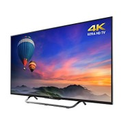 Sony-XBR43X830C-43-Inch-4K-Ultra-HD-120Hz-Smart-LED-TV-2015-Model-0-1