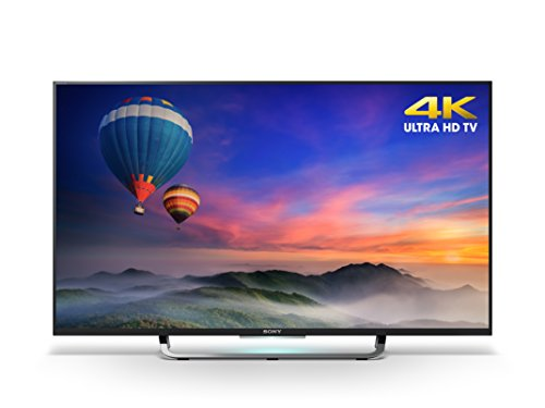 Sony-XBR43X830C-43-Inch-4K-Ultra-HD-120Hz-Smart-LED-TV-2015-Model-0