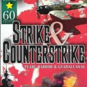 Strike-and-Counter-Strike-Pearl-Harbor-Guadalcanal-0