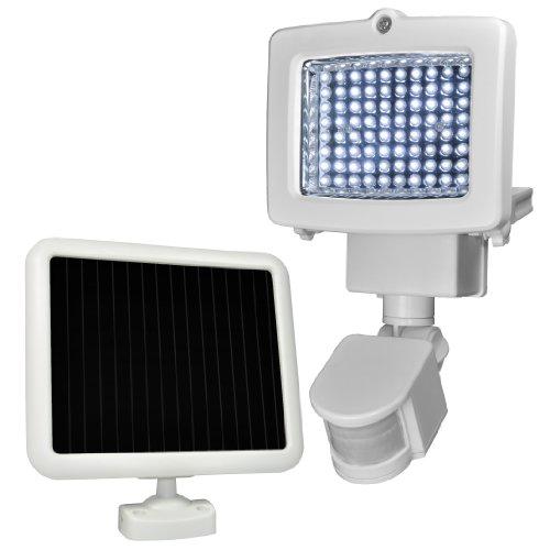 Sunforce-82080-80-LED-Solar-Motion-Light-0