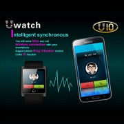 Surpass-A-Smart-Watches-Bluetooth-Watch-for-Iphone-4-4s-5-5s-5c-6-Plus-Samsung-Galaxy-S5-S4-S3-Note-3-2-Htc-One-M8-M7-Sony-Google-Lg-White-0-5