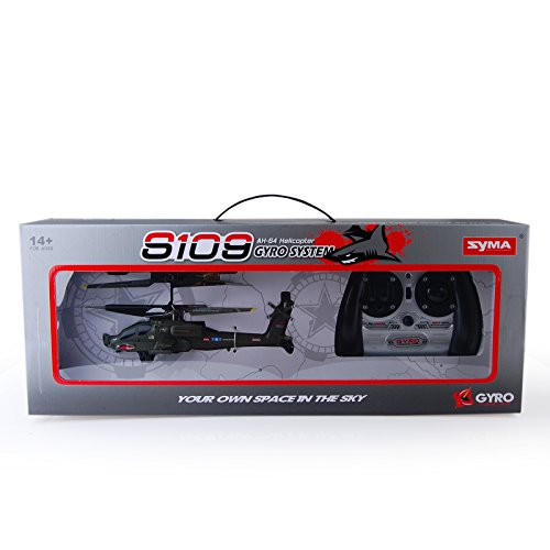 fly air hogs helicopter with Syma S109g 3 5 Channel Rc Helicopter With Gyro on Watch furthermore Air Hogs Hover Assault Eject Helicopter also Air Hogs Heli Replay Review in addition Air Hogs Fury Jump Jet Rc Helicopter likewise Air Hogs Missile Launching Flying Rc Car Leads Assaults By Land And Air.