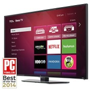 TCL-40FS4610R-40-Inch-1080p-Smart-LED-TV-Roku-TV-2014-Model-0-0