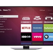 TCL-40FS4610R-40-Inch-1080p-Smart-LED-TV-Roku-TV-2014-Model-0