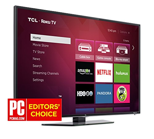 TCL-40FS4610R-40-Inch-1080p-Smart-LED-TV-Roku-TV-2014-Model-0-5