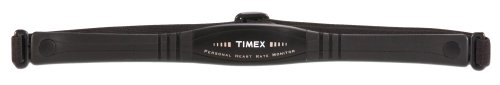 Timex-Mid-Size-T5G971-Personal-Trainer-Heart-Rate-Monitor-Watch-0-0
