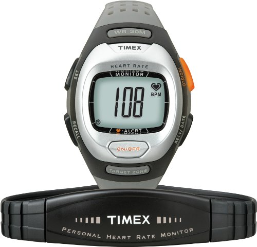 Timex-Mid-Size-T5G971-Personal-Trainer-Heart-Rate-Monitor-Watch-0
